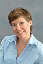 Annie Oortman